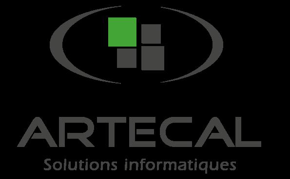 logo-artecal