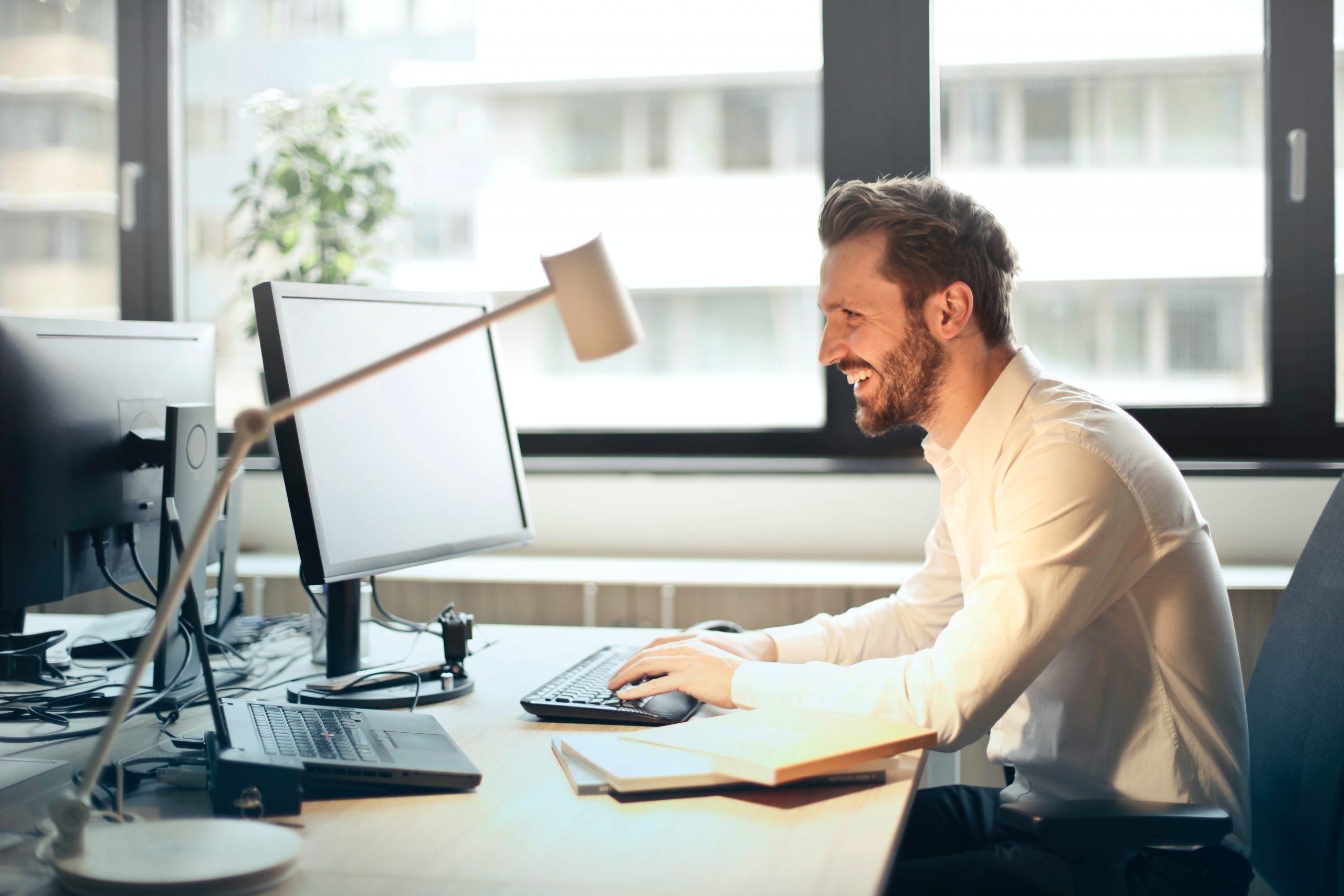 travail logiciel Artecal TPE PME