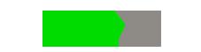 sage x3 logo ERP